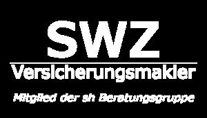 SWZ Versicherungsmakler